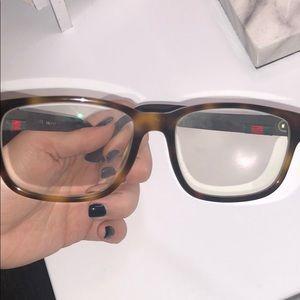 Gucci Accessories - Gucci glasses frames